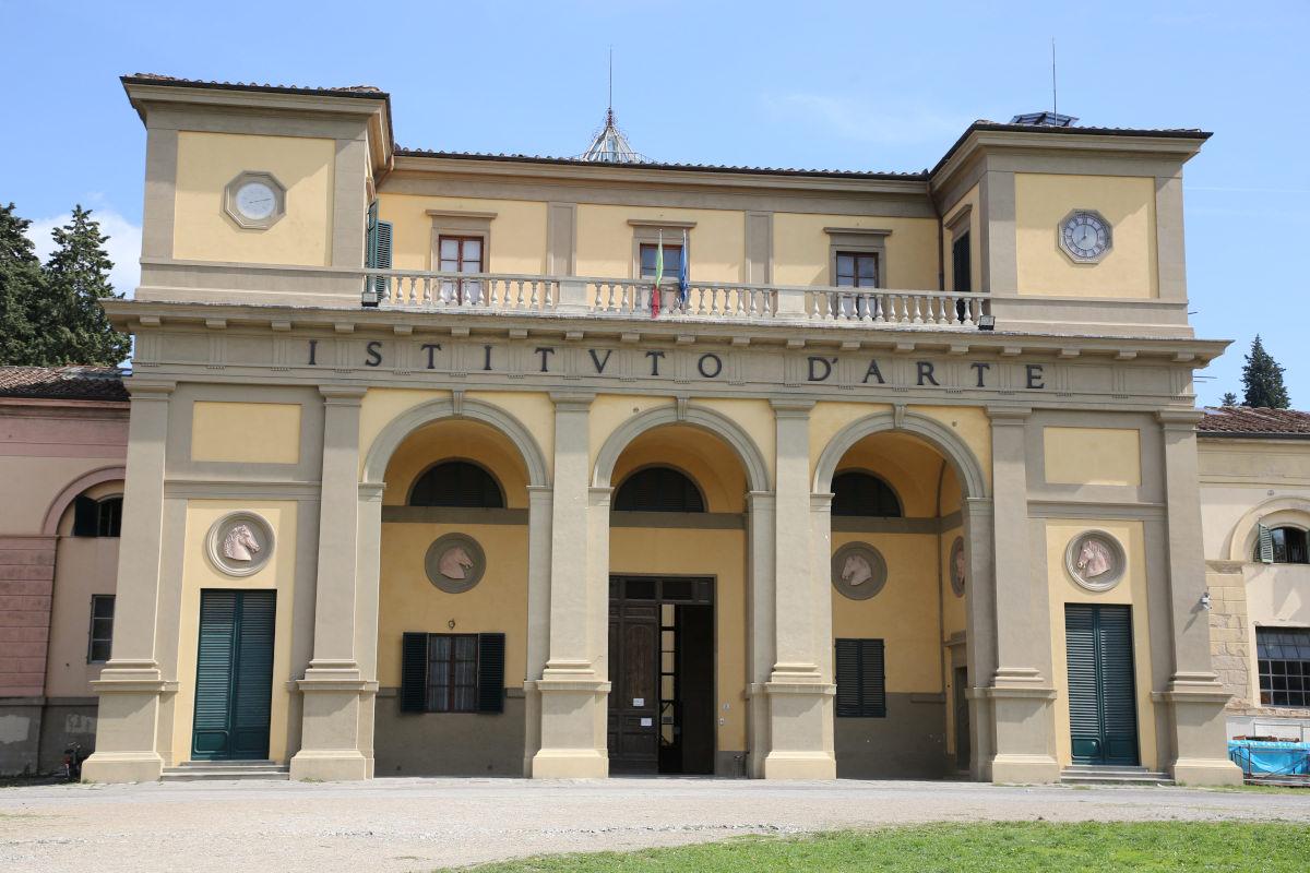 Carta in Classe: Perego Carta torna al Liceo